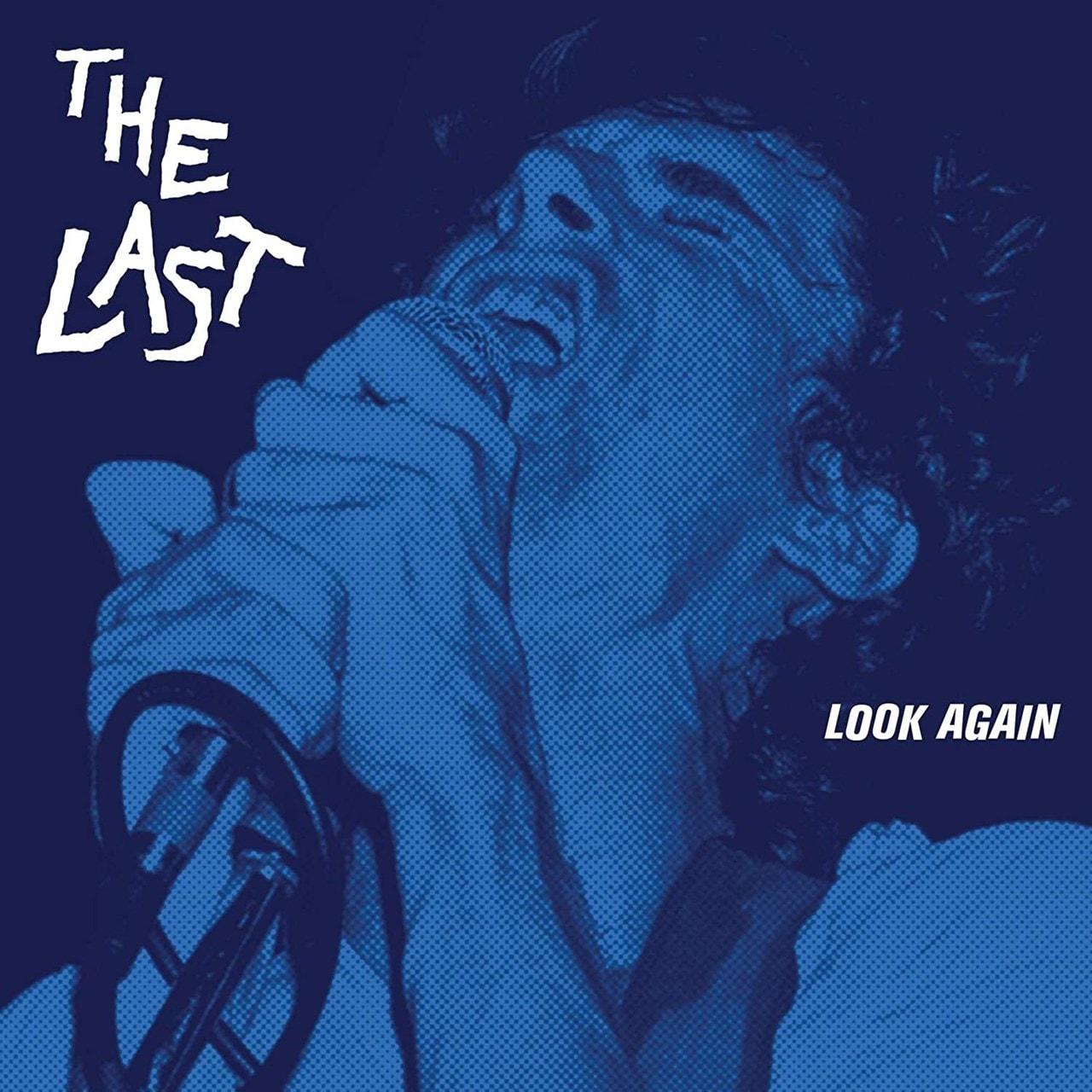 Look Again - 1