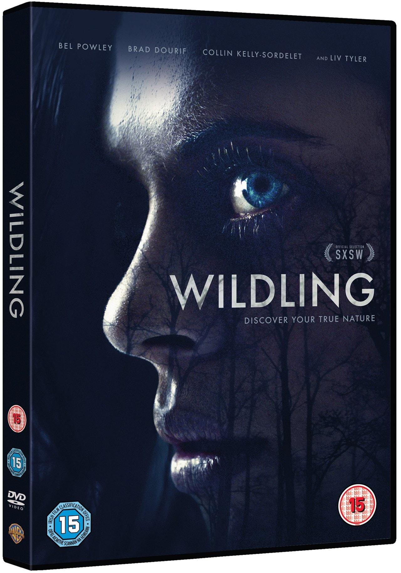 Wildling - 2