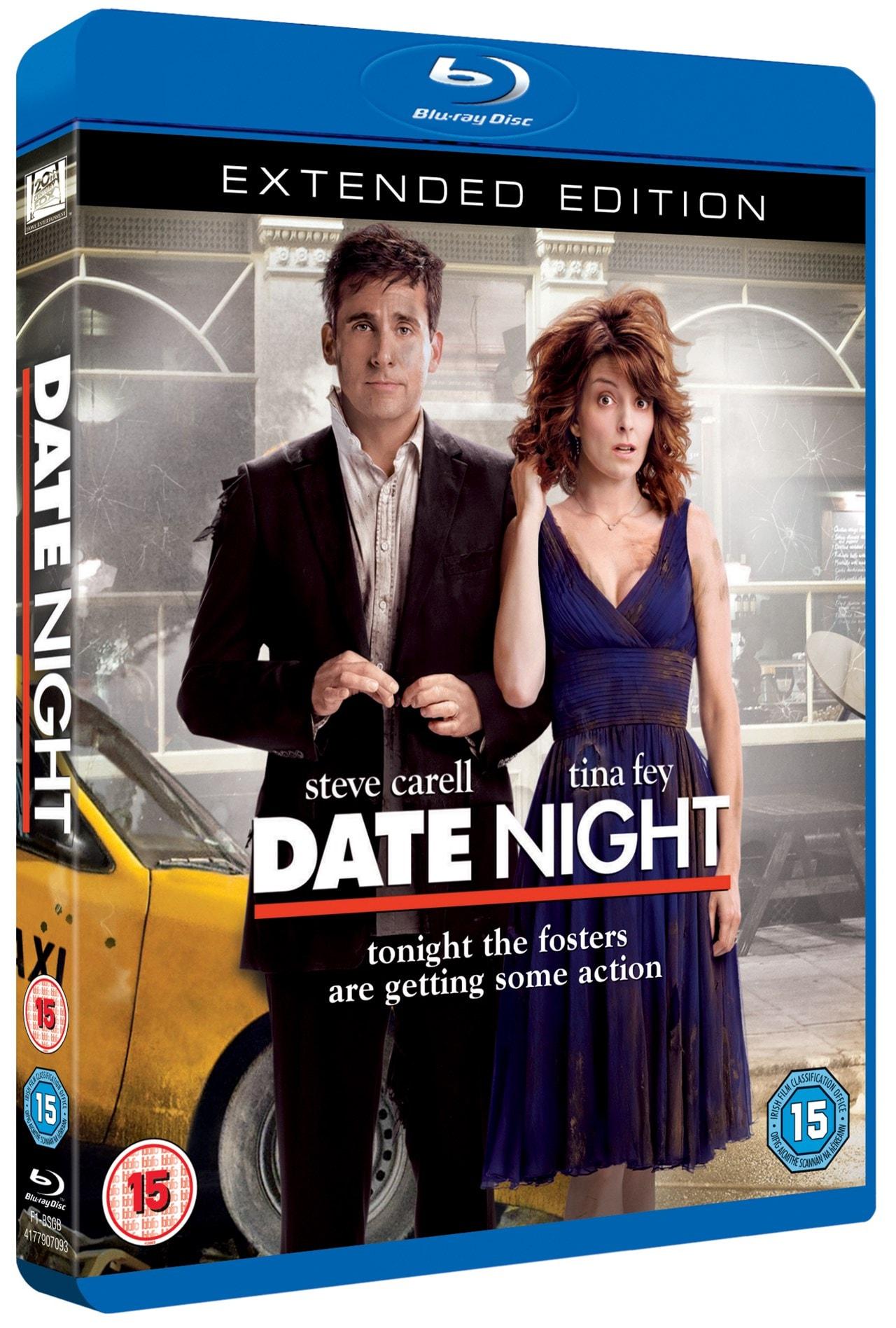 Date Night - 2