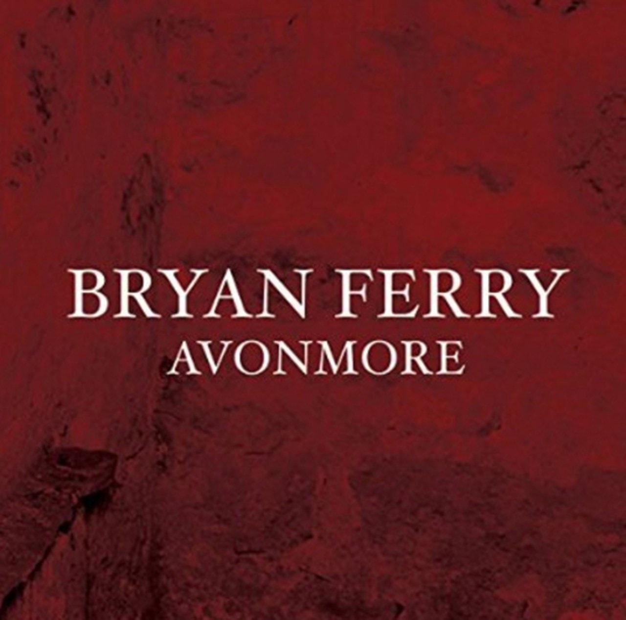 Avonmore - 1