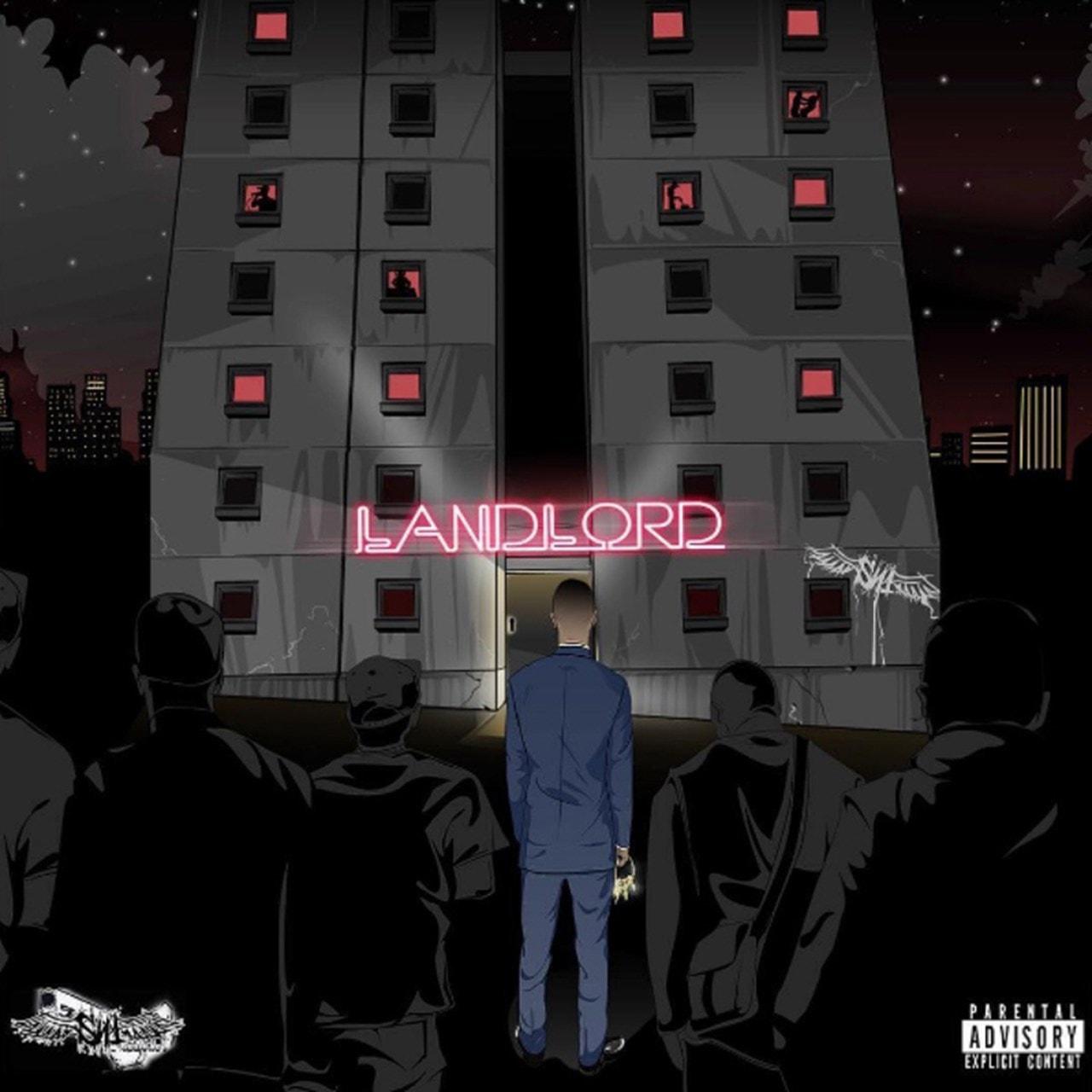 Landlord - 1