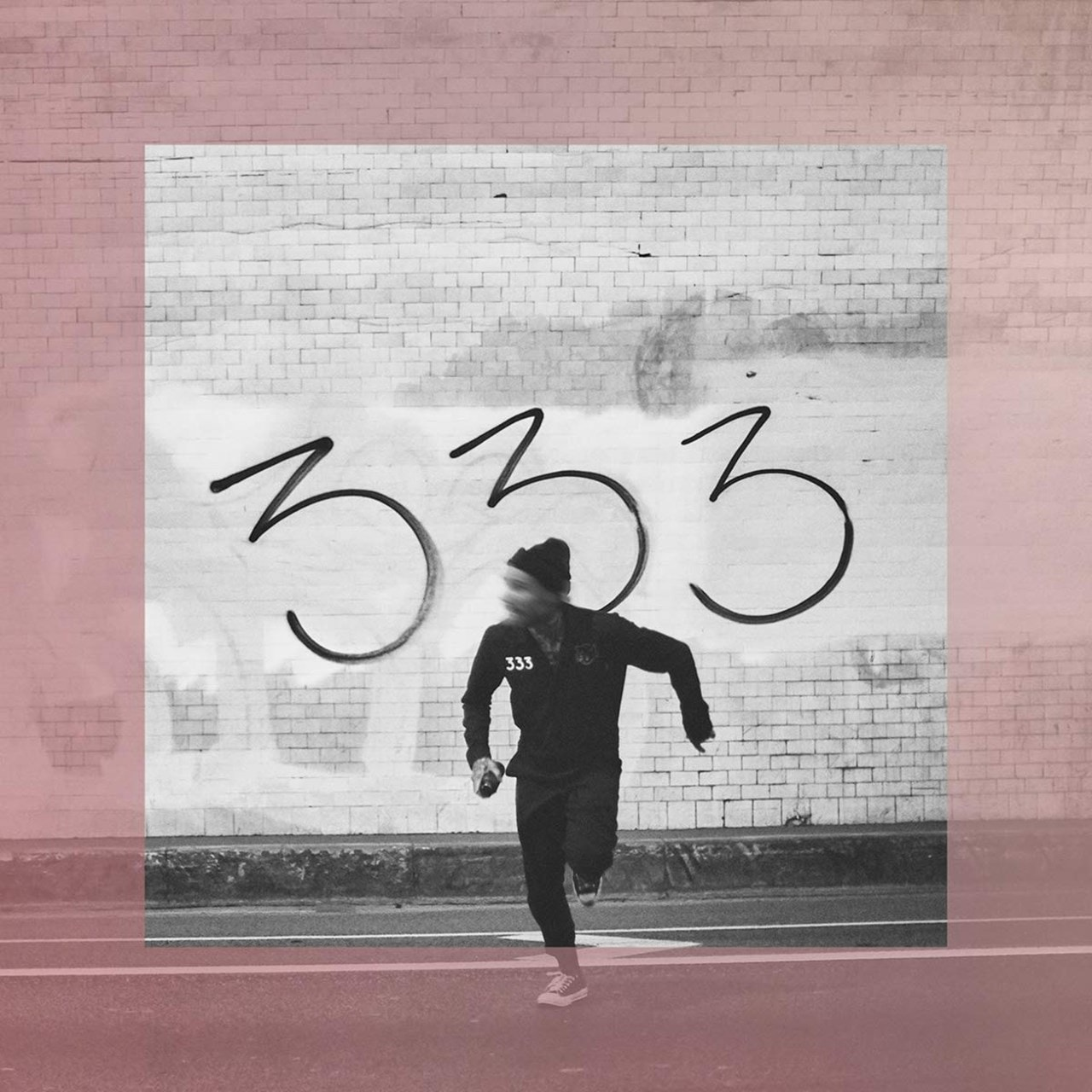 Strength in Numb333rs - 1