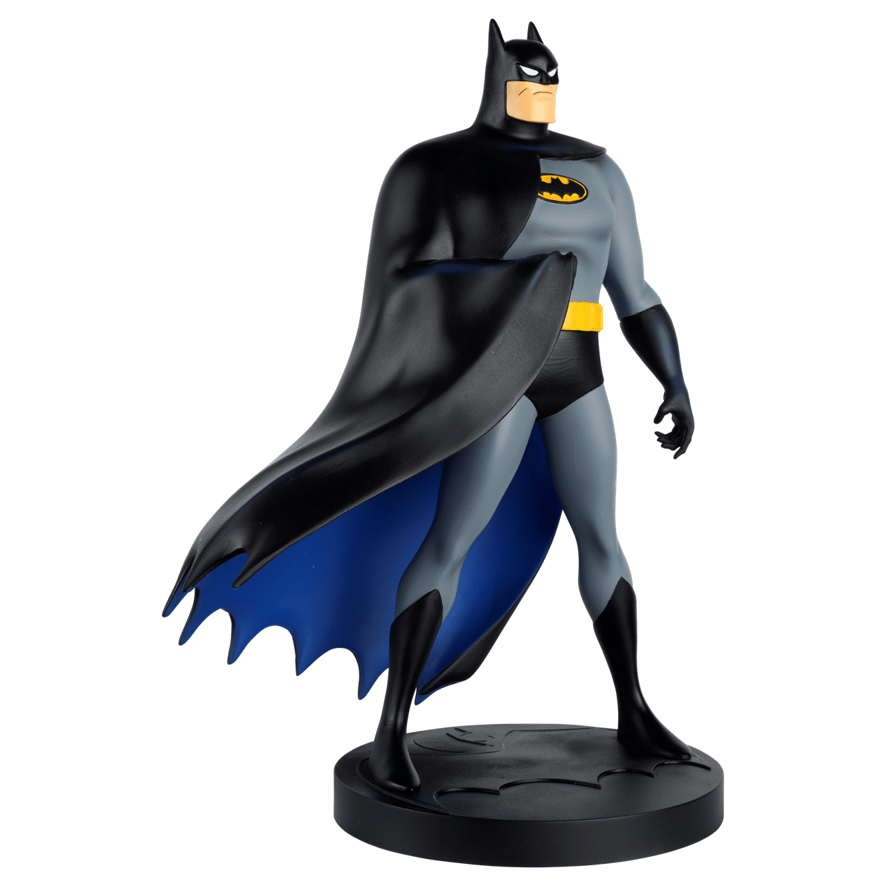 Batman Animation: DC Mega Figurine (online only) Hero Collector - 2