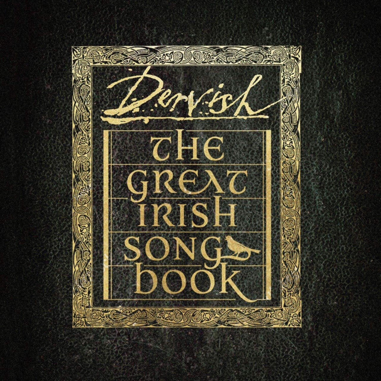 The Great Irish Songbook - 1