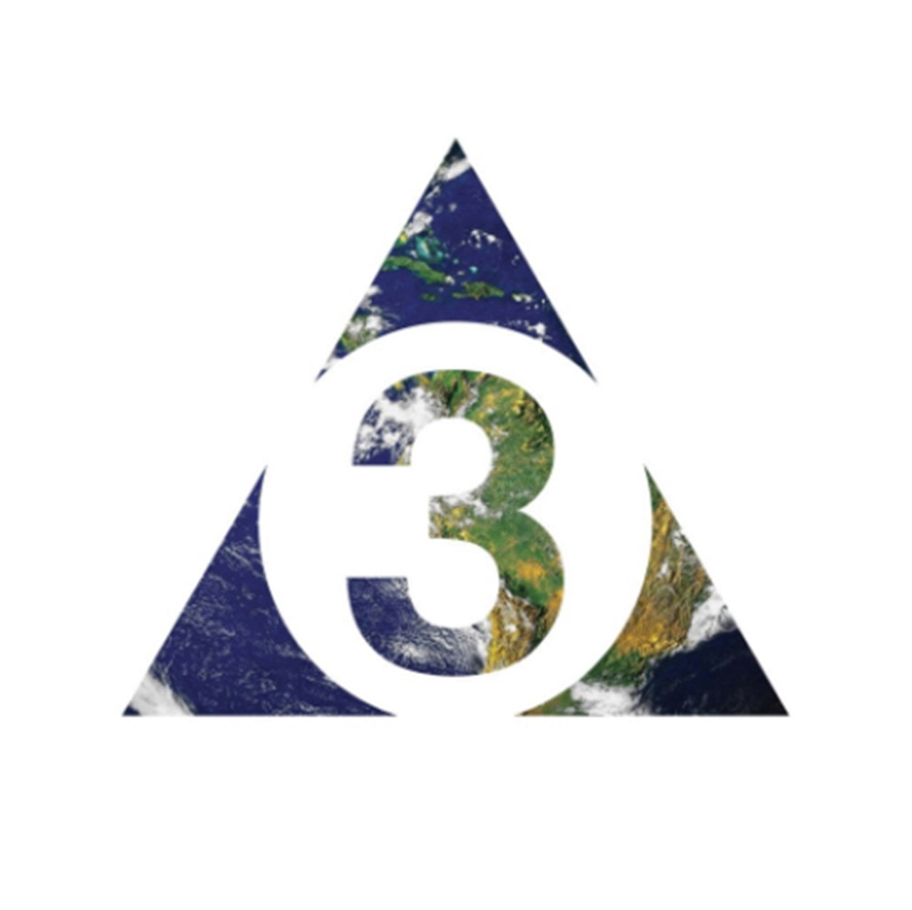 Third World Pyramid - 1