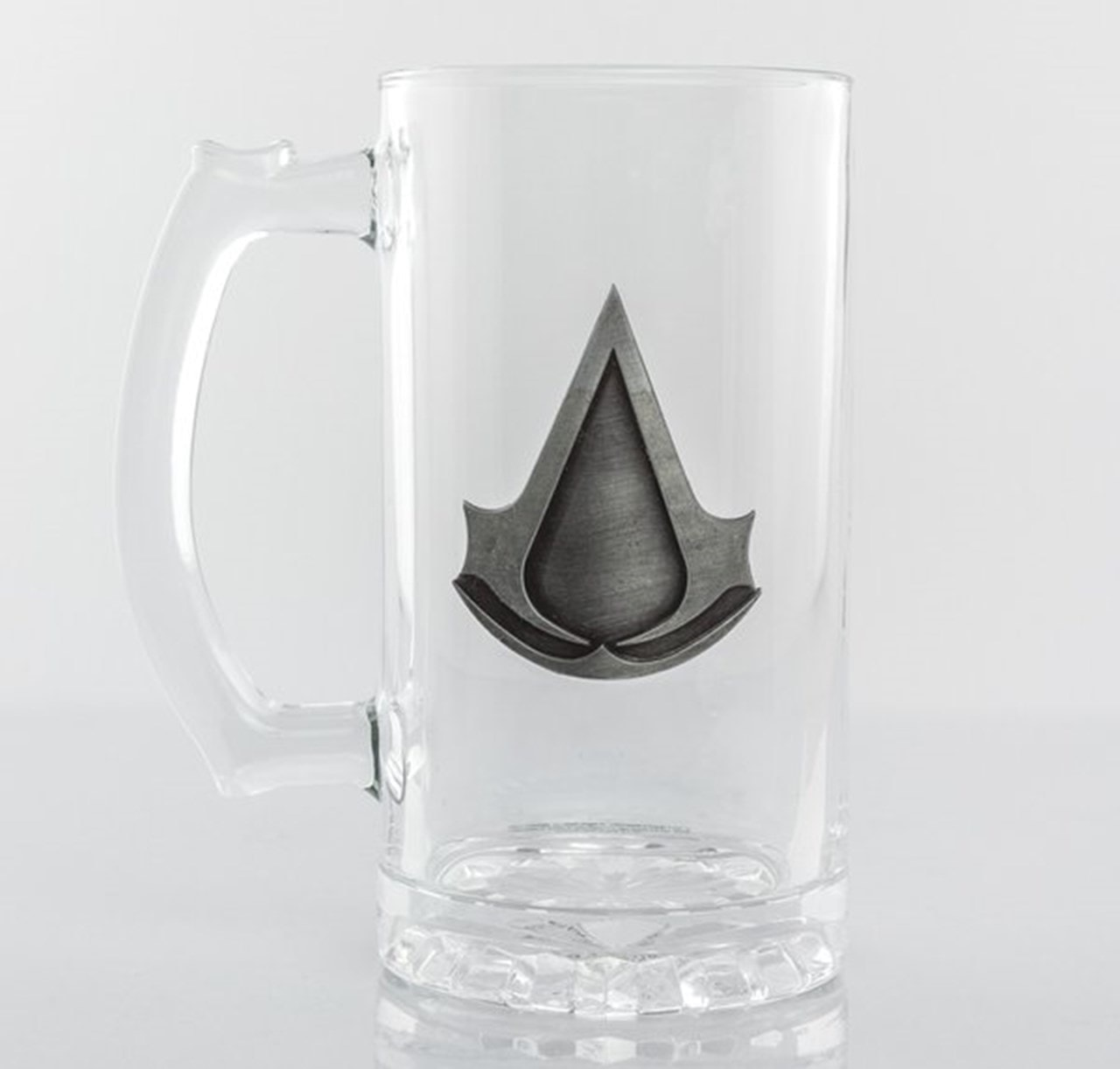 Assassins Creed: Logo Stein - 1