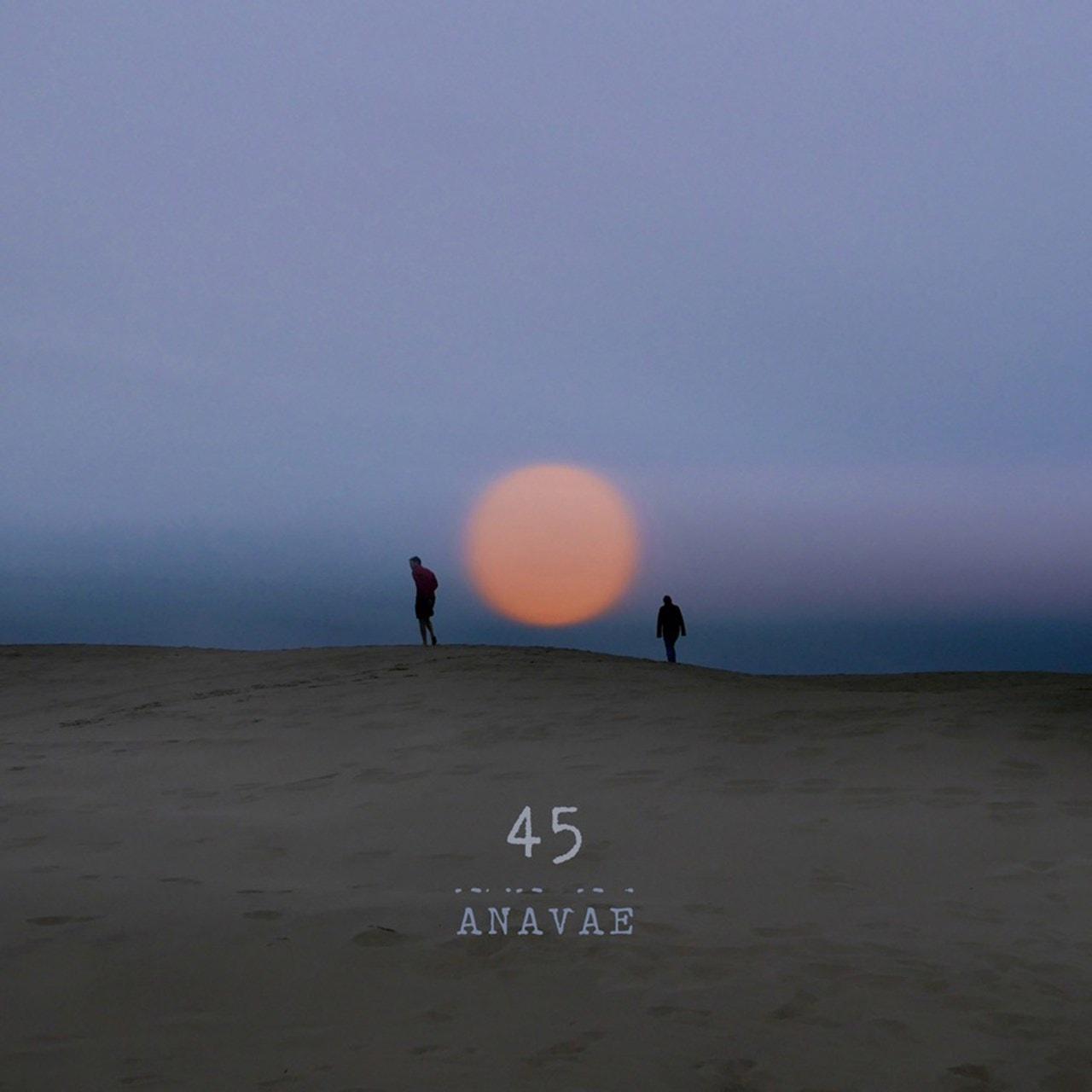 45 - 1