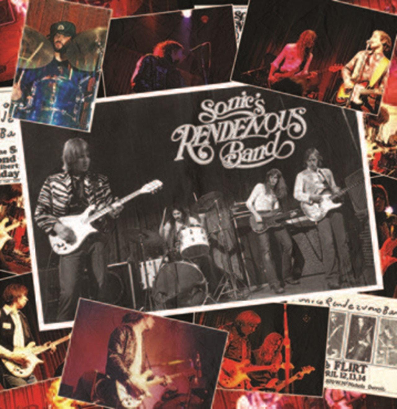 Live '78 - 1