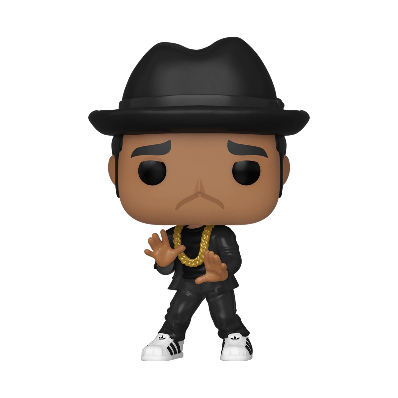 Run (199) Run DMC Pop Vinyl - 1