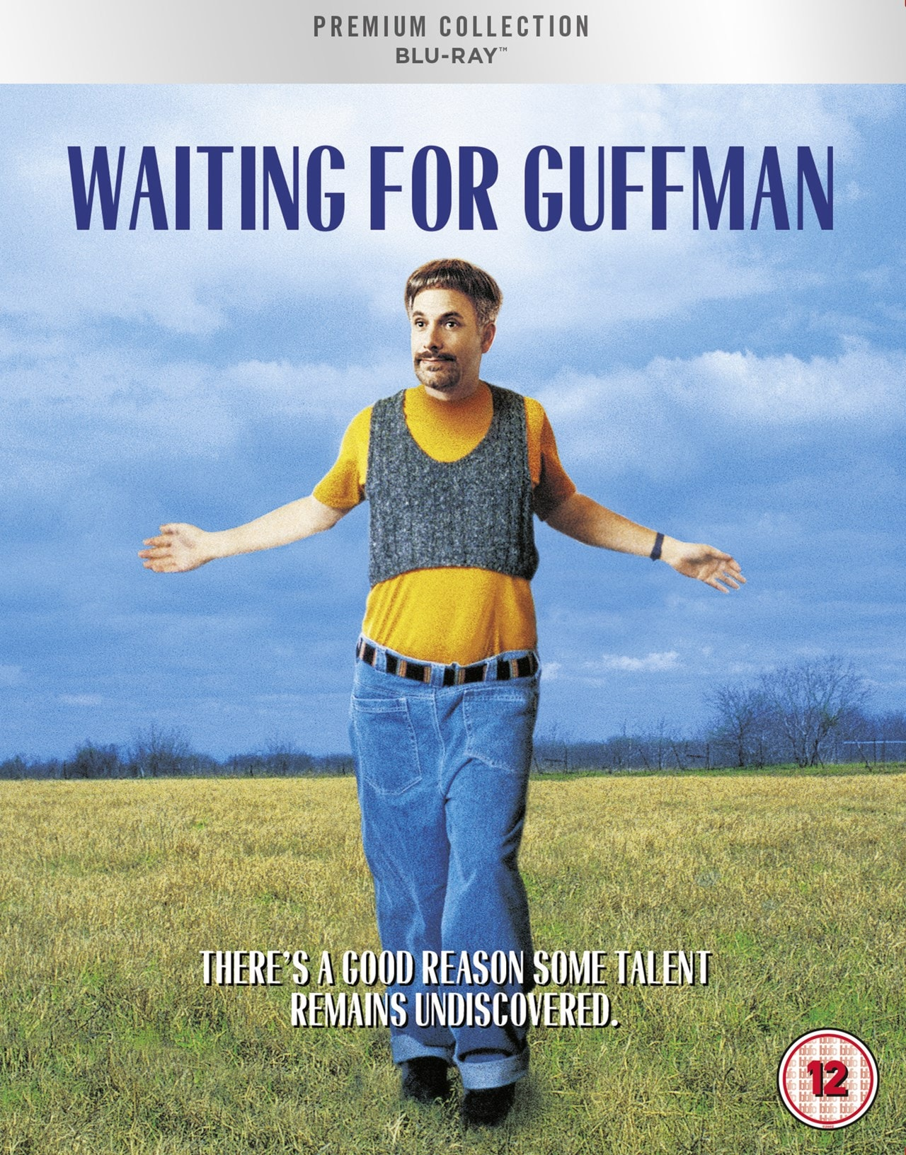 Waiting for Guffman (hmv Exclusive) - The Premium Collection - 2