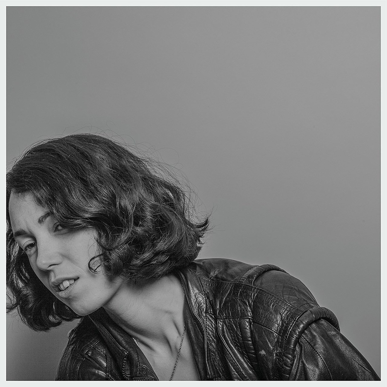 Kelly Lee Owens - 2