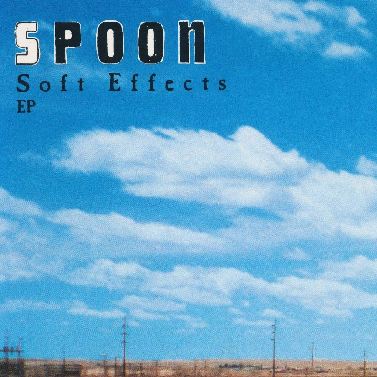 Soft Effects - 1