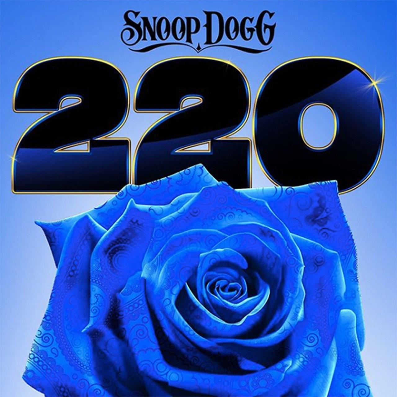 220 - 1