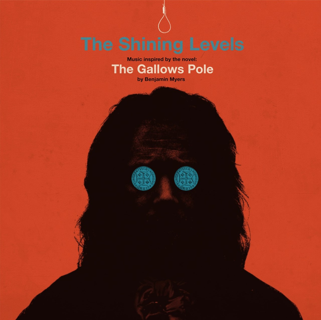 The Gallows Pole: Music Inspired By the Novel By Benjamin Myers - 1