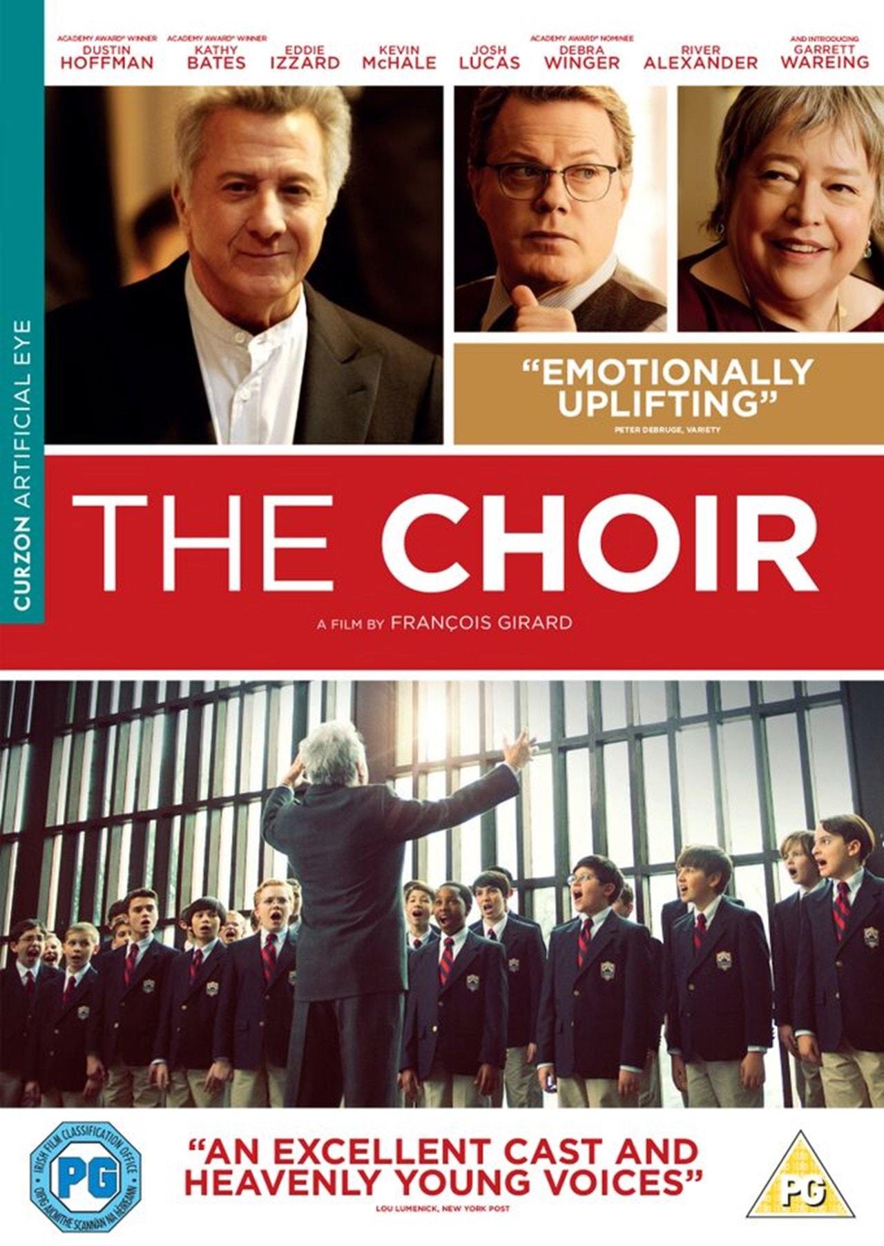 The Choir - 1