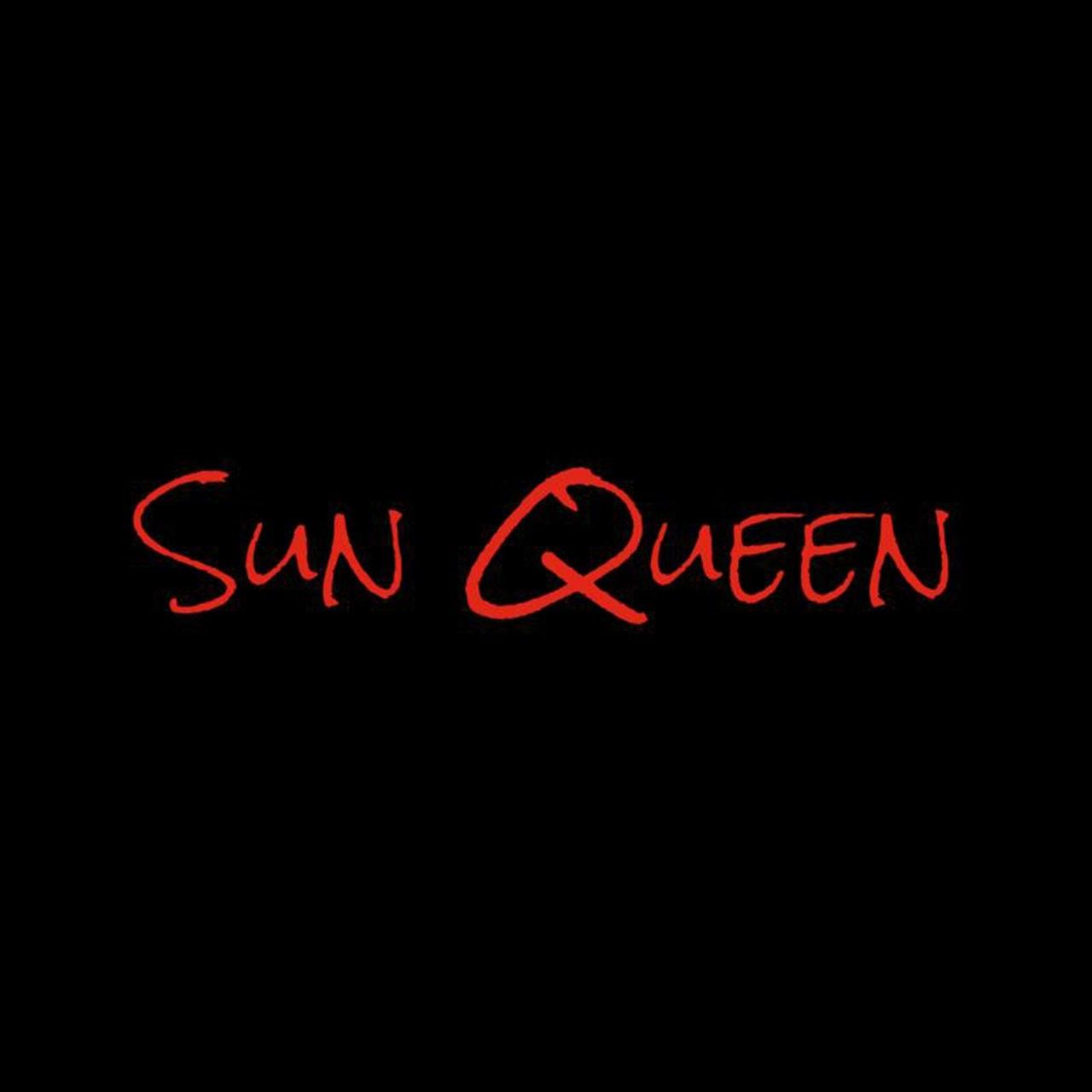 Sun Queen - 1