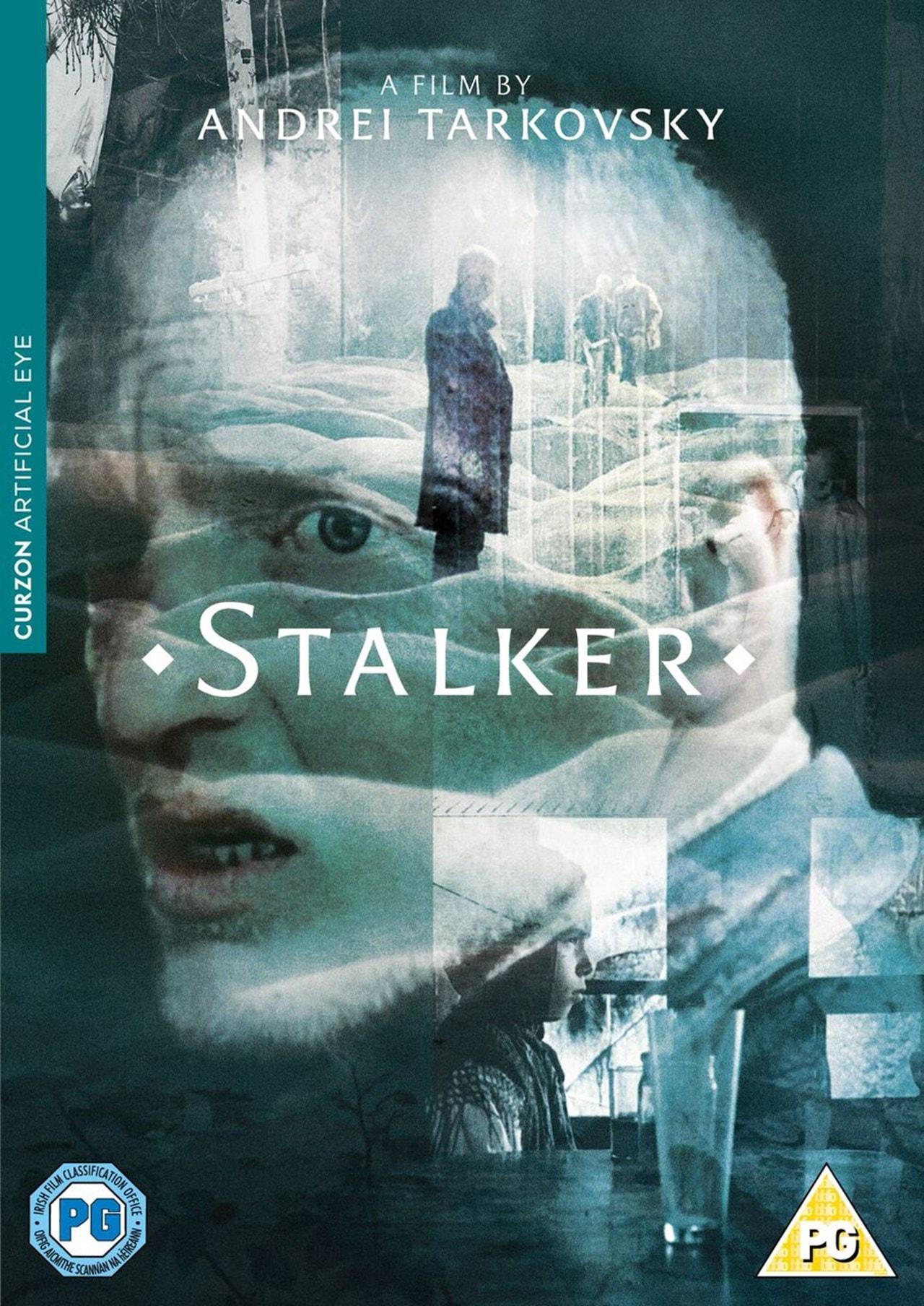Stalker - 1