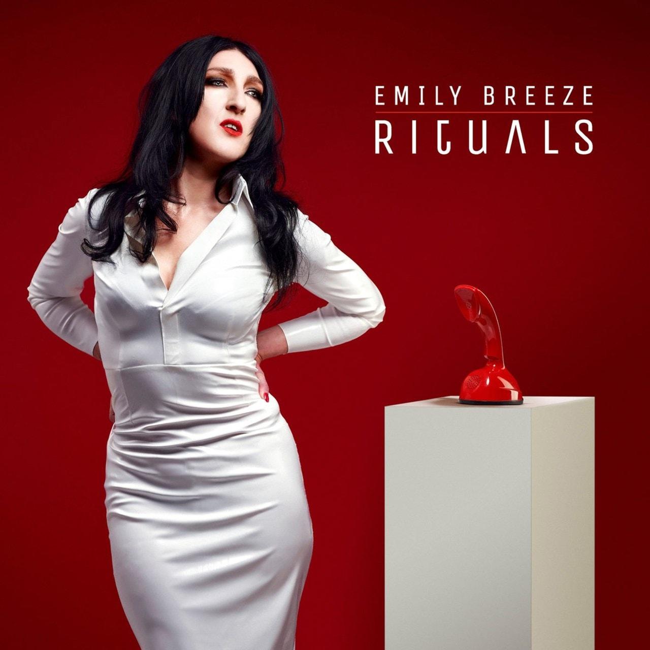 Rituals - 1