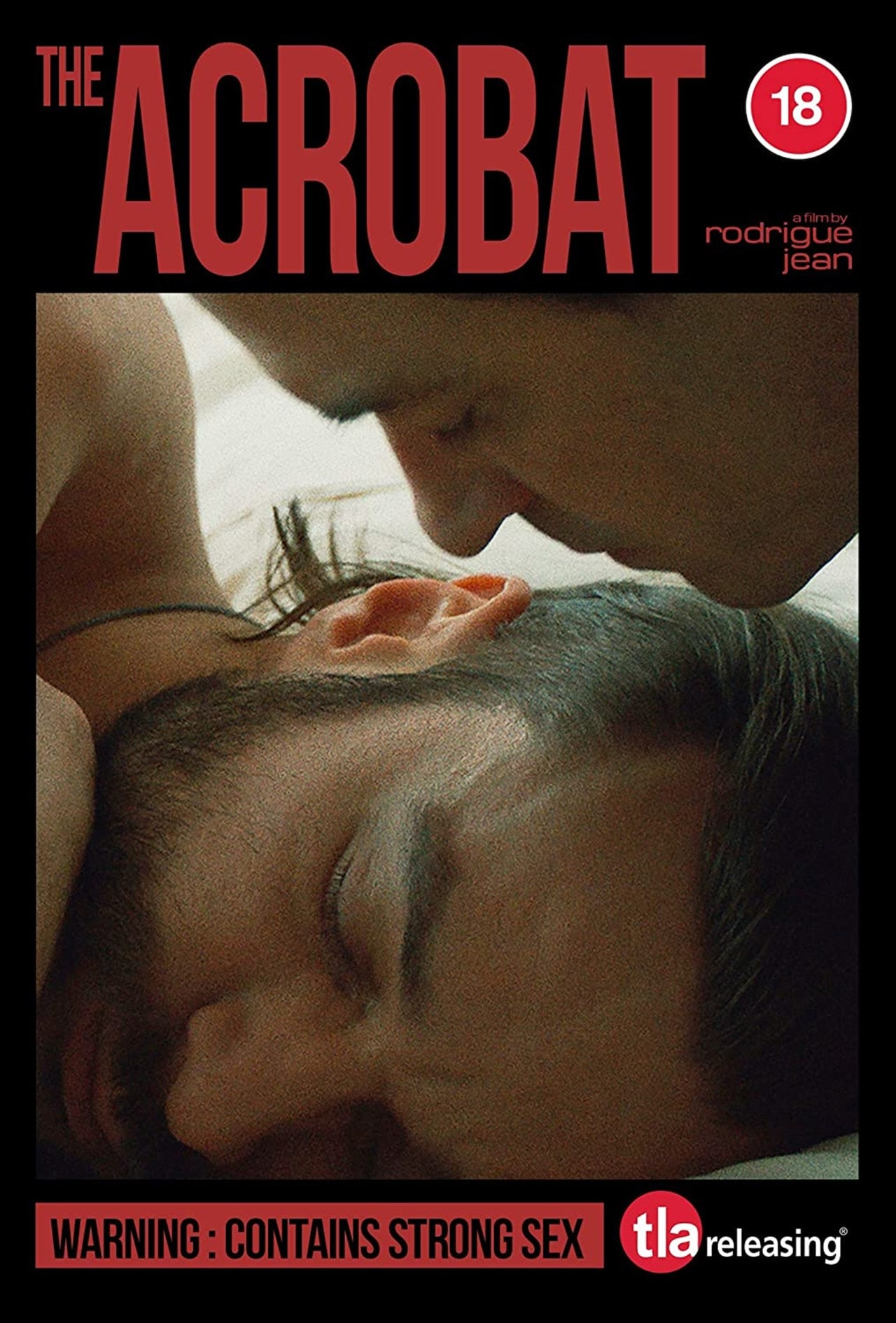 The Acrobat - 1