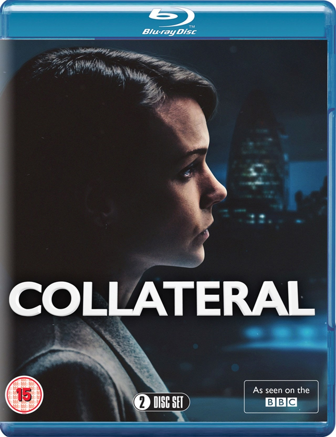Collateral - 1