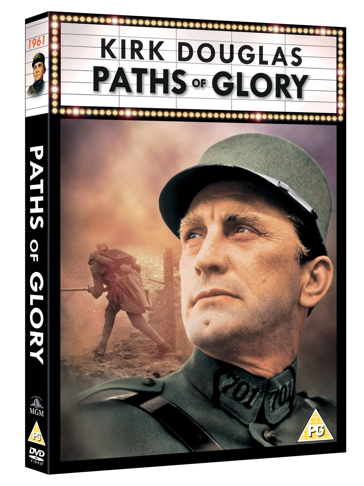 Paths of Glory - 2