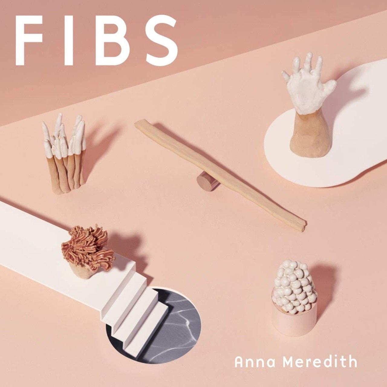 Fibs - 1
