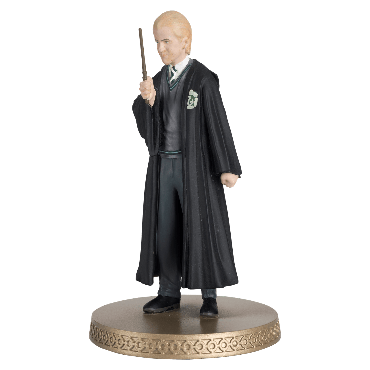 Younger Draco: Harry Potter Figurine: Hero Collector - 1