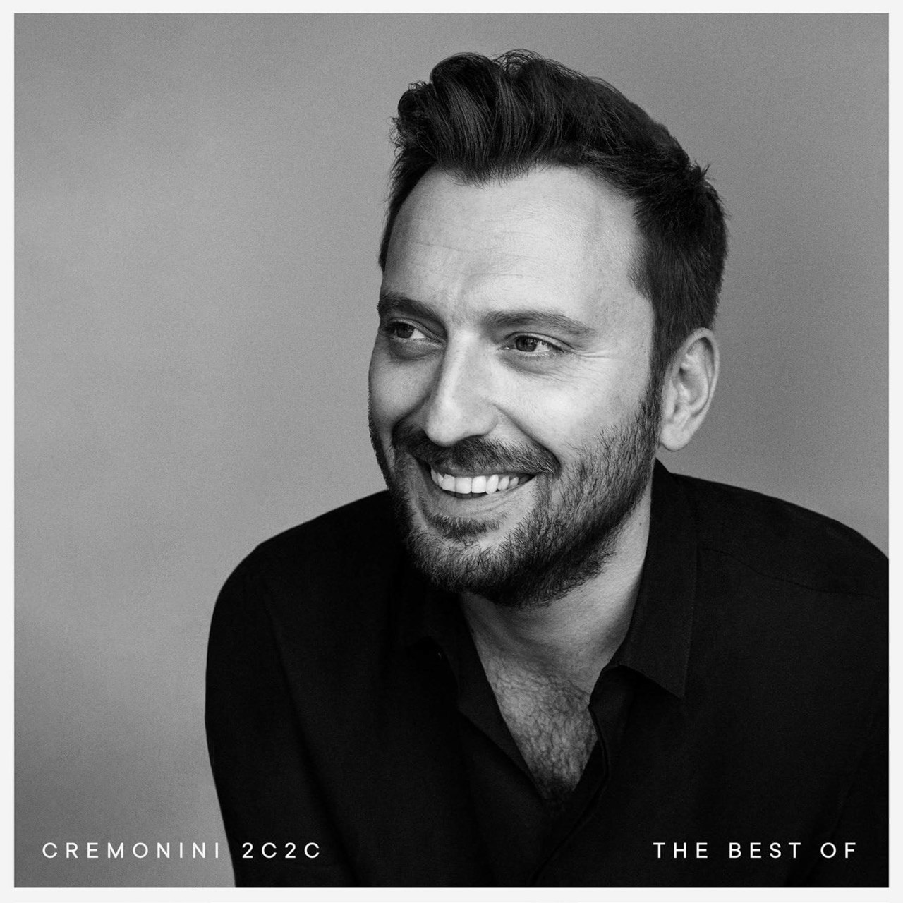 2C2C: The Best of Cesare Cremonini - 1