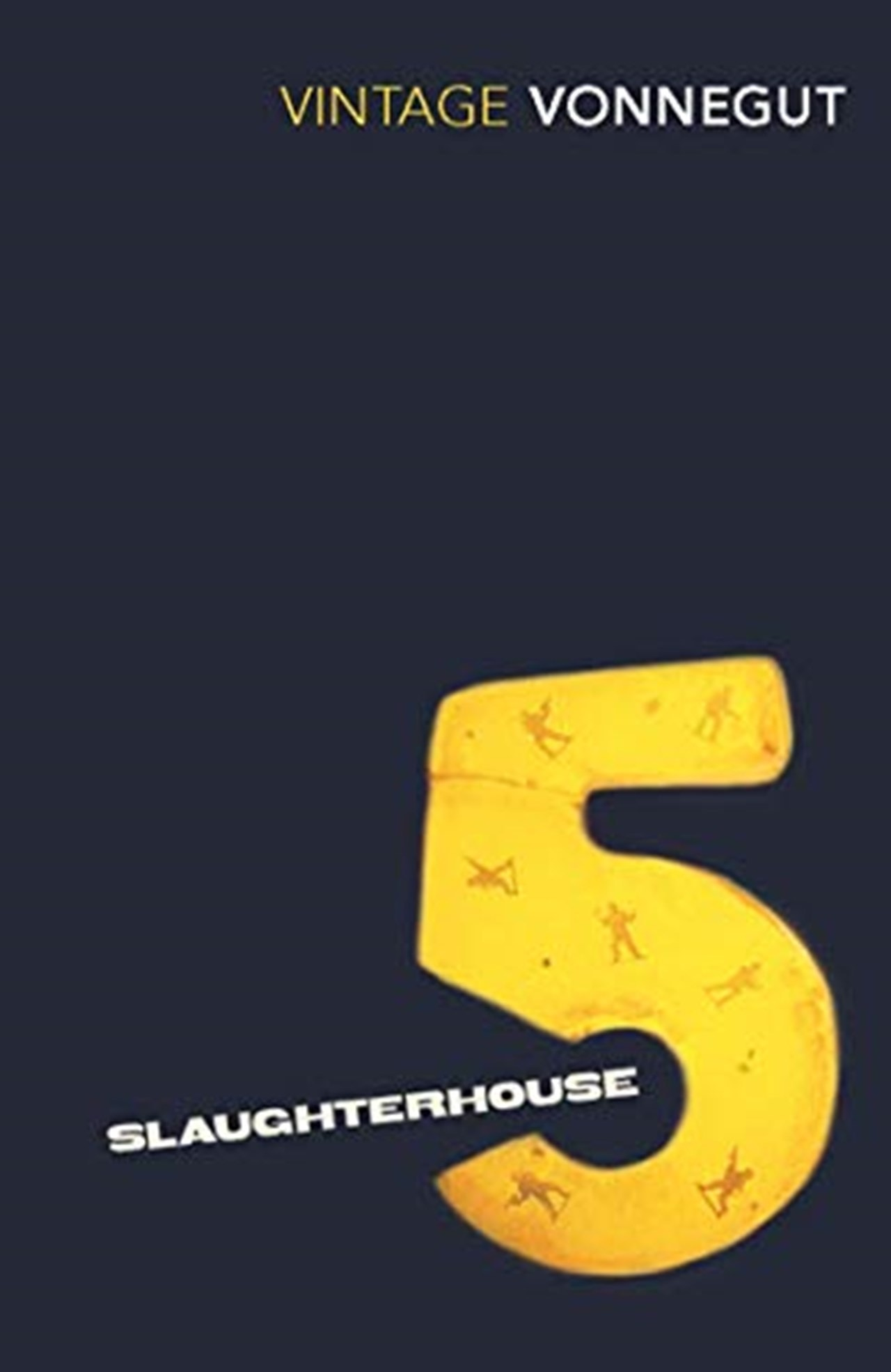 Slaughterhouse 5 - 1