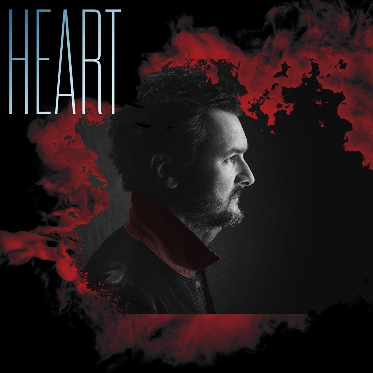 Heart - 1