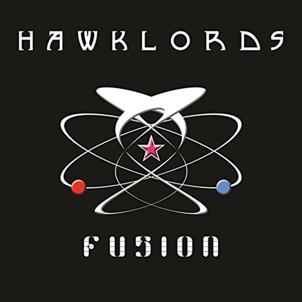 Fusion - 1