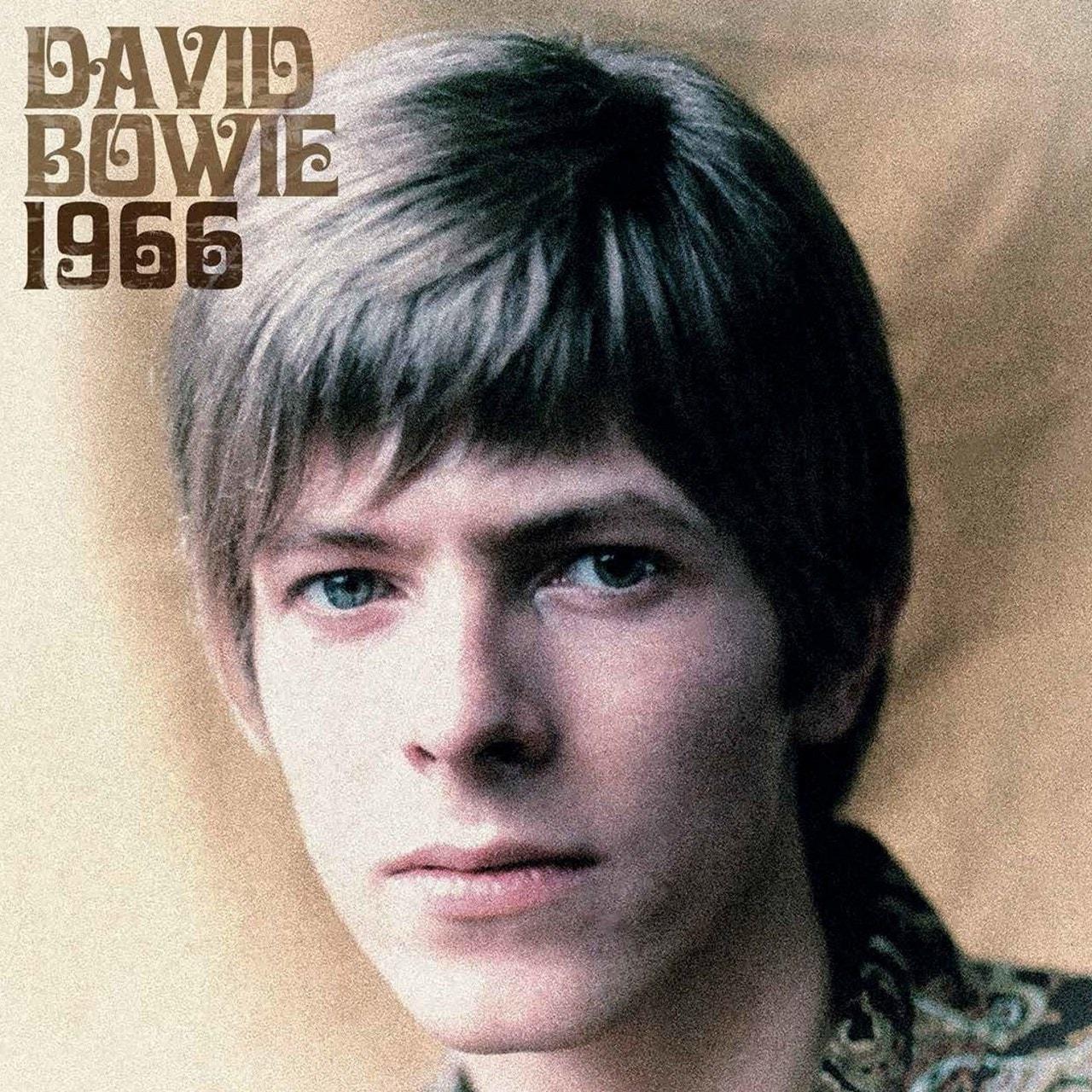 1966 - 1