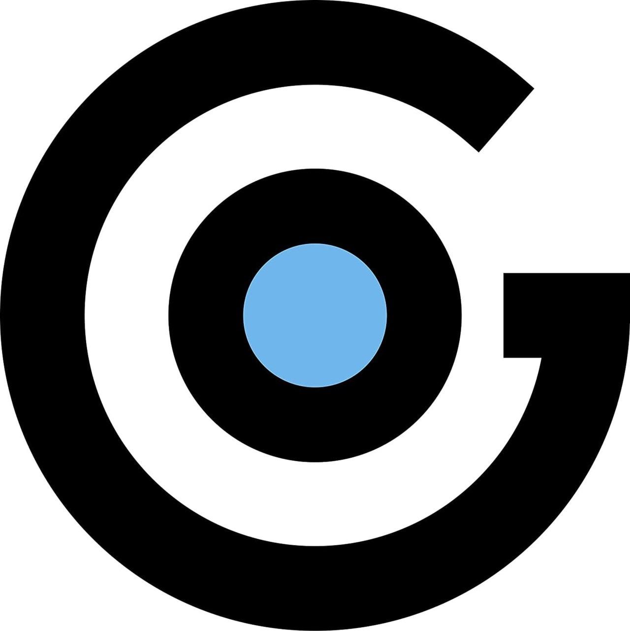 Go - 1