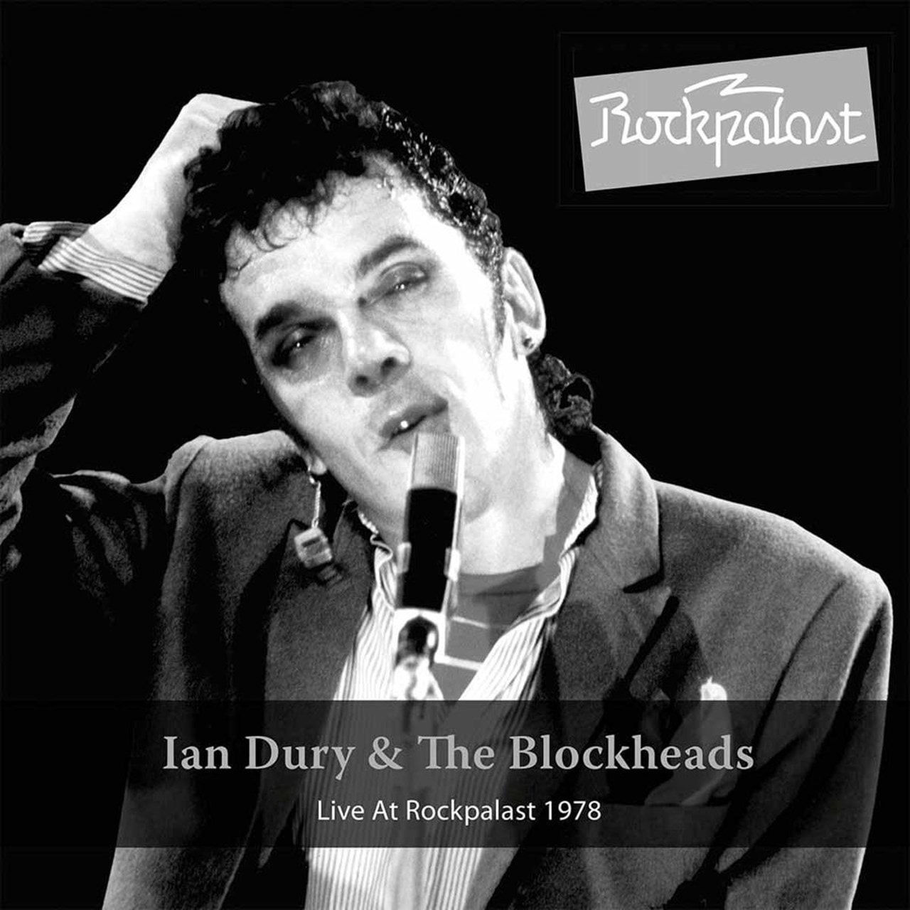 Live at Rockpalast 1978 - 1