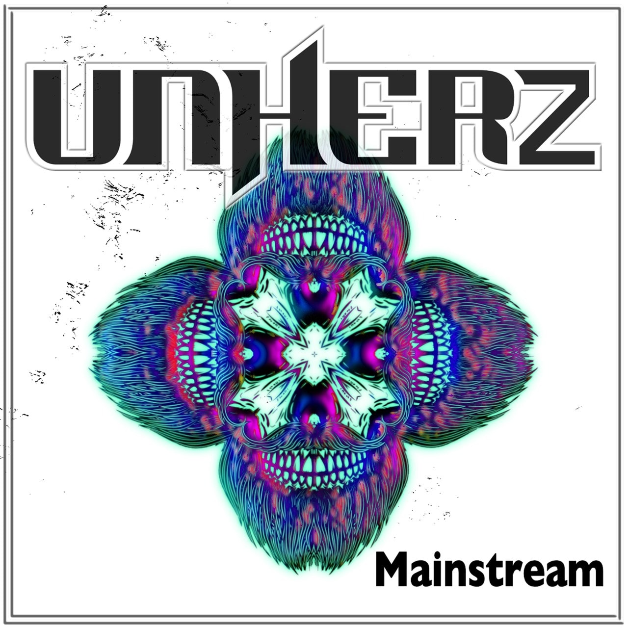 Mainstream - 1