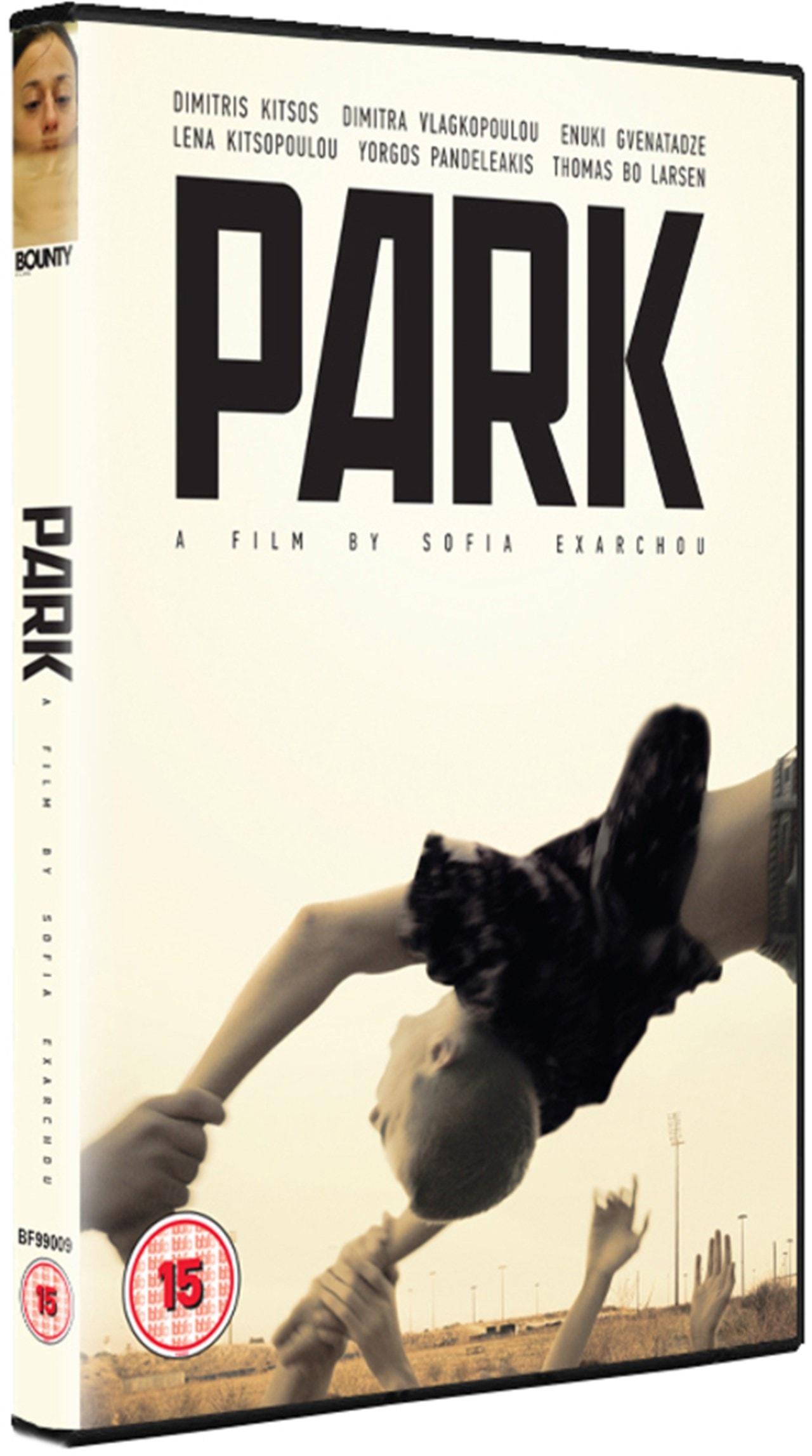 Park - 2