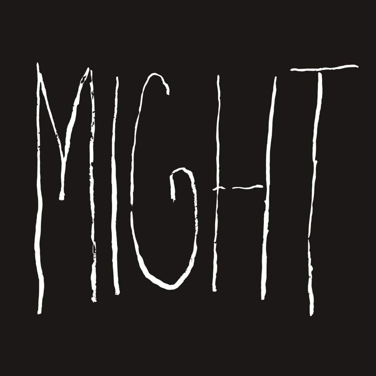 Might - 1