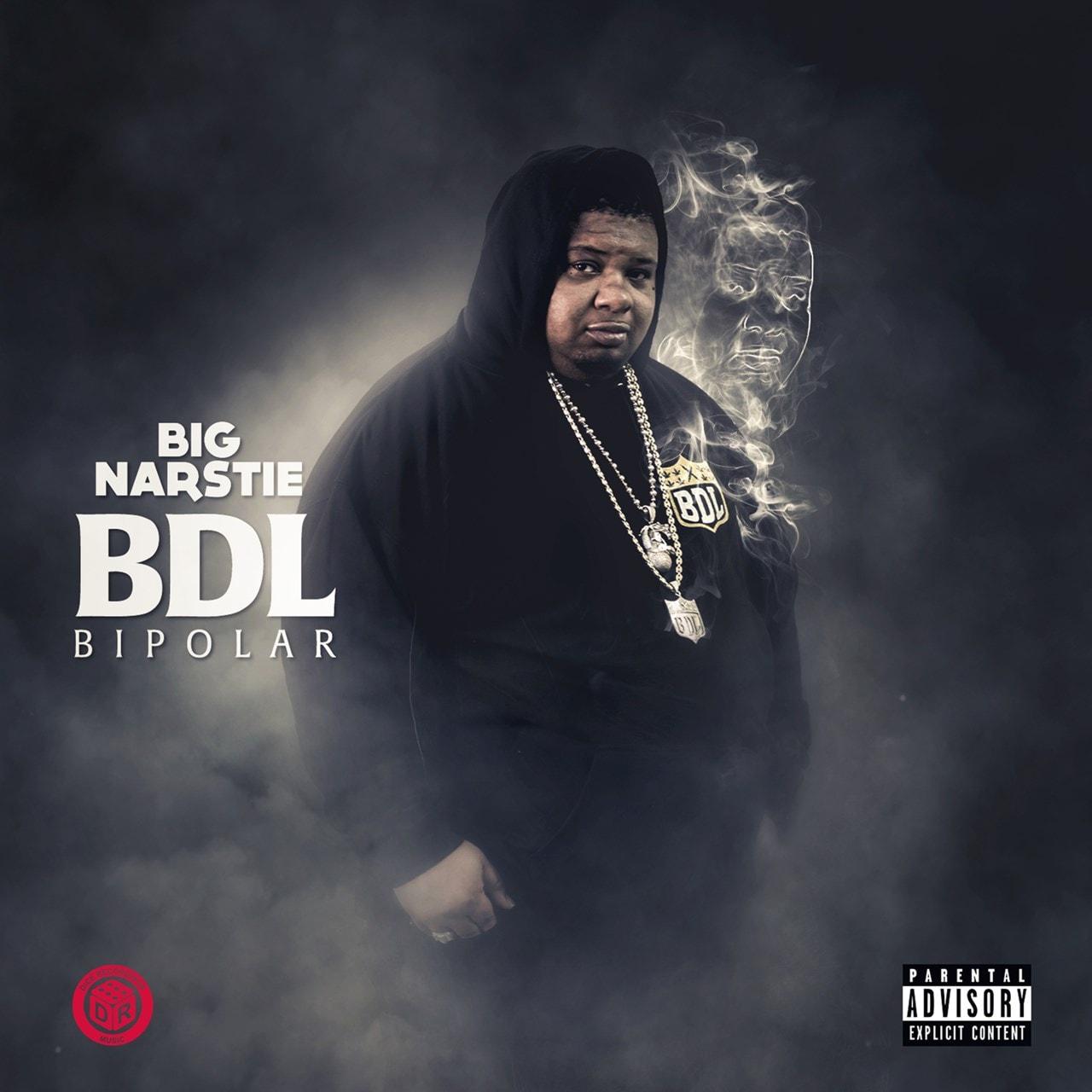 BDL Bipolar - 1