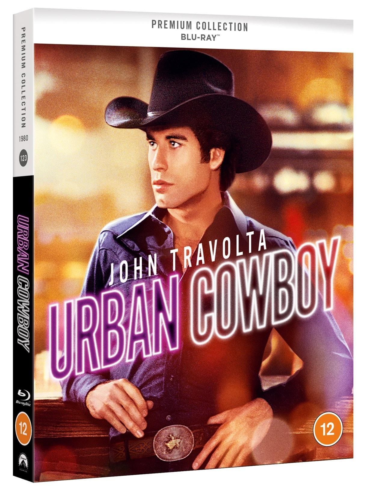 Urban Cowboy (hmv Exclusive) - The Premium Collection - 3
