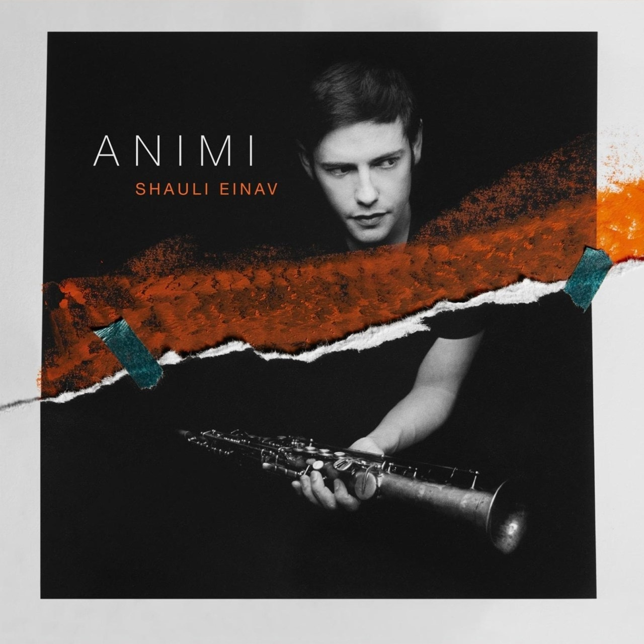 Animi - 1
