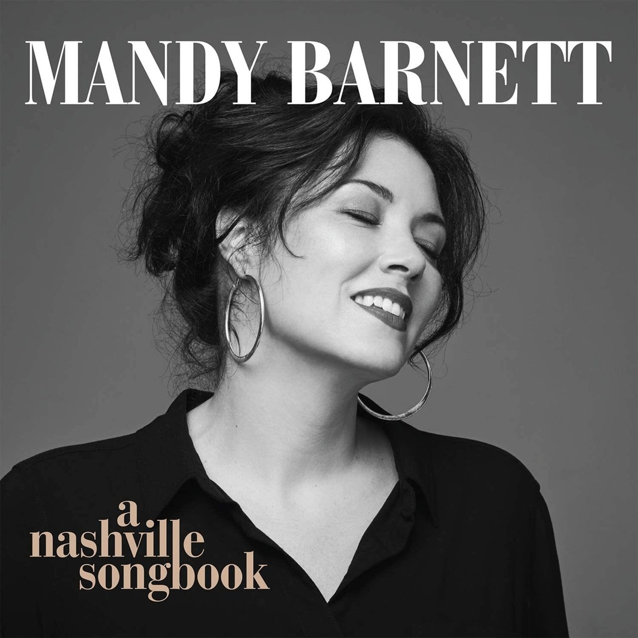 A Nashville Songbook - 1