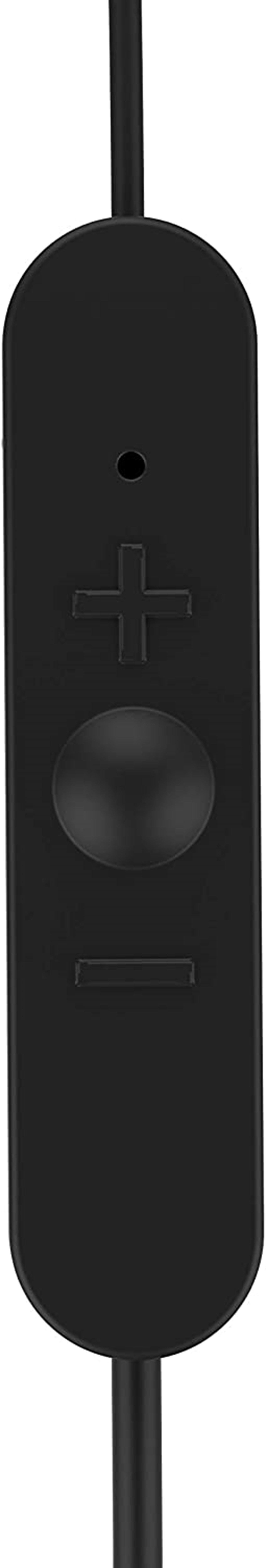 Klipsch R5 Black Bluetooth Earphones - 2