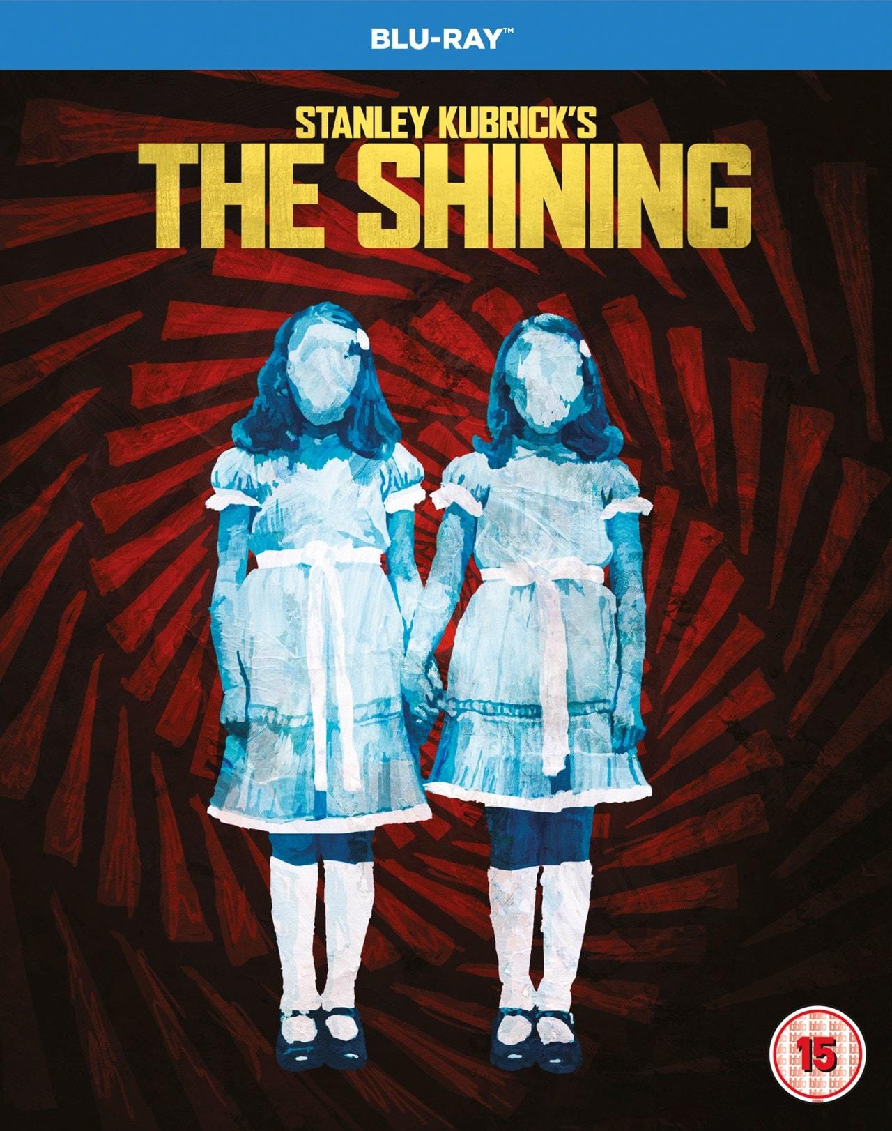 The Shining - 1
