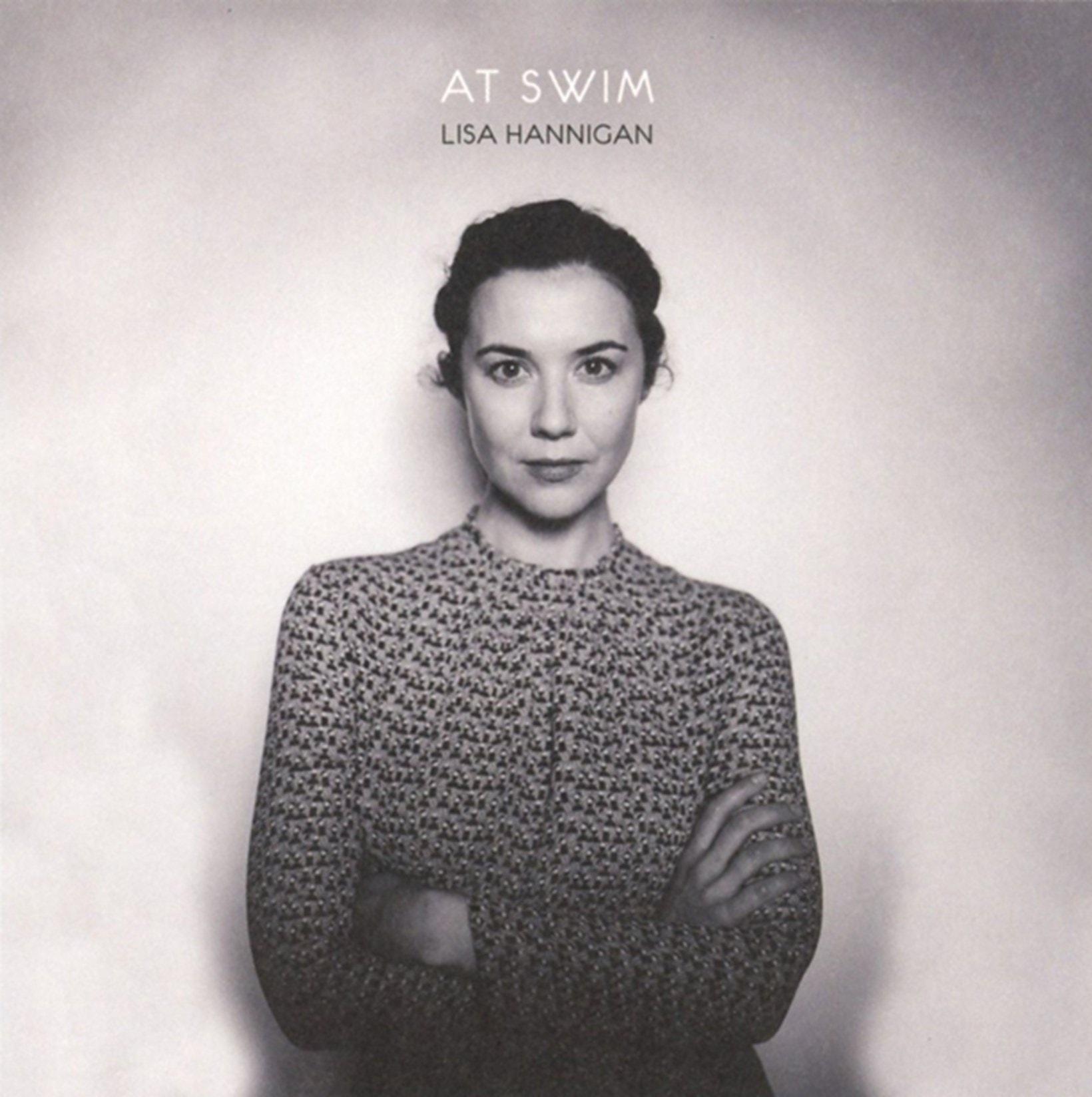 At Swim