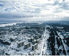 The Ghosts of Pripyat - 1