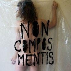 Non Compos Mentis - 1