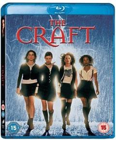 The Craft - 2