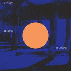 The Blue of Distance - 1
