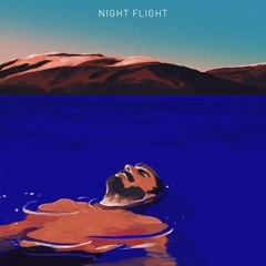Night Flight - 1