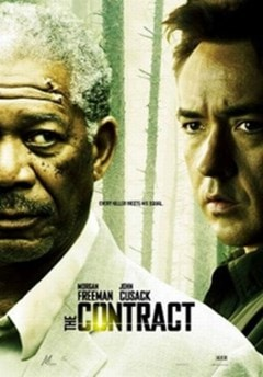 The Contract - 1